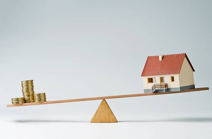 local-records-office-mortgage-rates-ca- (1)