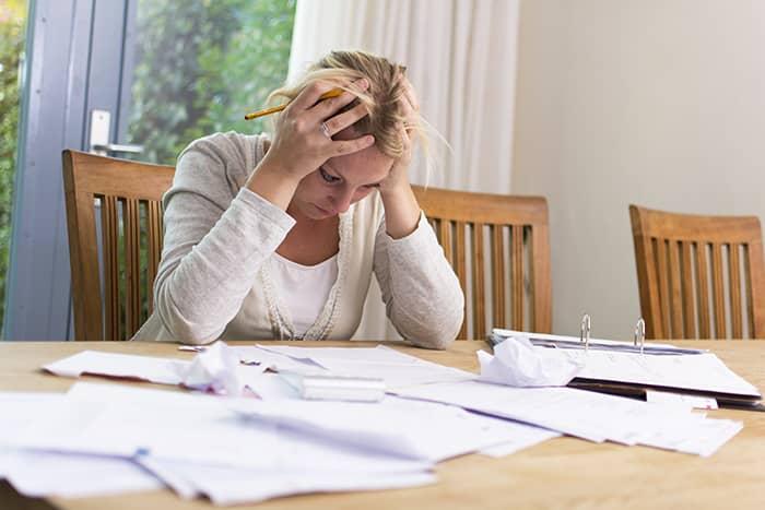 local-records-office-reduce-bills (1)
