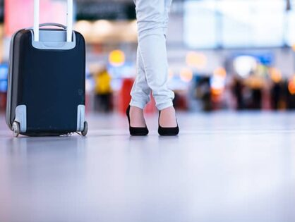 Traveling Real Estate Agents Perks and Careers