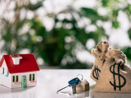 What You Should Know About Getting Your First Mortgage Including Credit and Hidden Charges