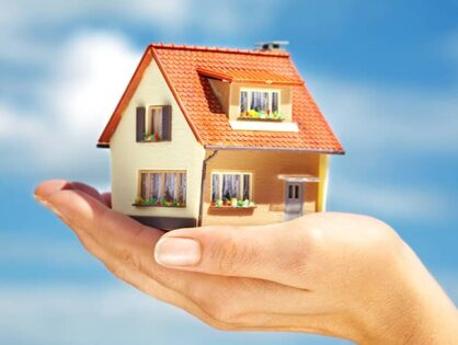 How to Sell Your House Faster in a Competitive Market: Step-by-Step Guide