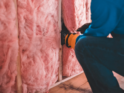 10 DIY Home Project Superstitions That Homeowners Need to Stop Believing
