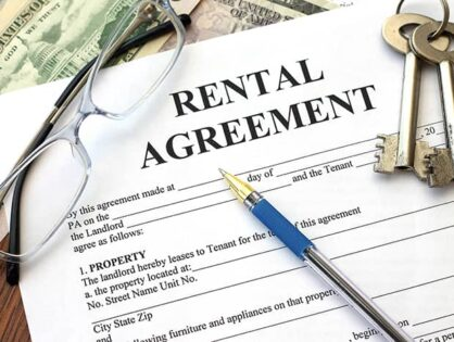 A Landlord's Beginners Guide to Renting an Apartment (VIDEO)