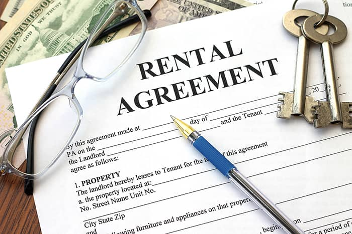 local-records-office-for-rent-apartment-beginners (1)