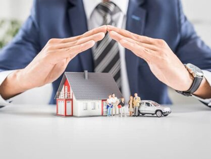 What Questions Do I Need to Ask a Real Estate Agent Before Buying a Home?