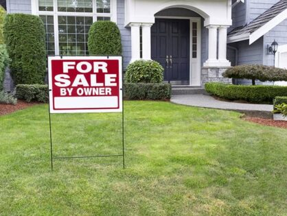 5 Steps to Selling Your House Quicker (VIDEO)