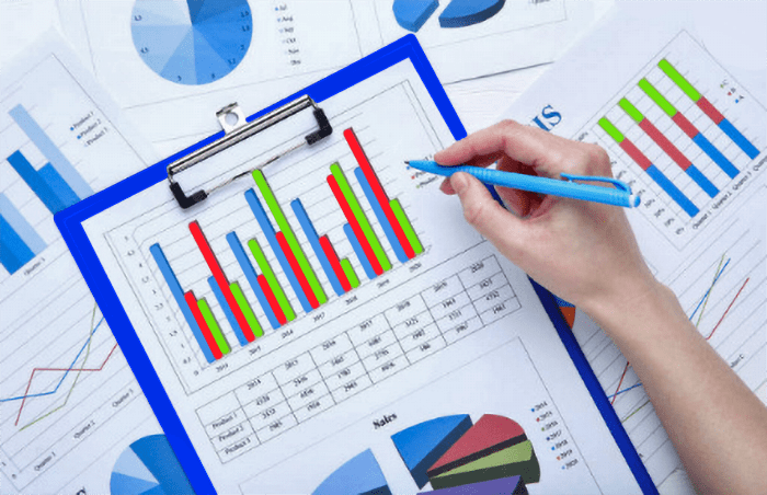 local-records-office-comparative-market-analysis-guide- (1)