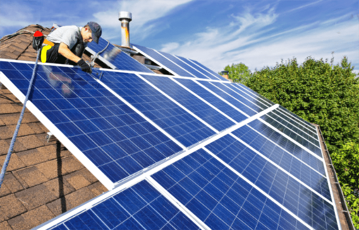 local-records-office-tax-deduction-home-improvement-solar-window (1)