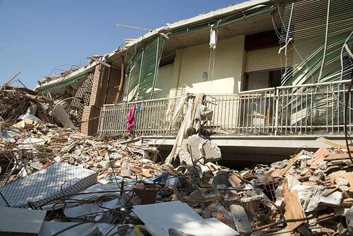 local-records-office-home-safety-tips-earthquake (1)