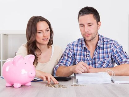 5 Simple Ways to Save Money to Purchase Your First Home (VIDEO)