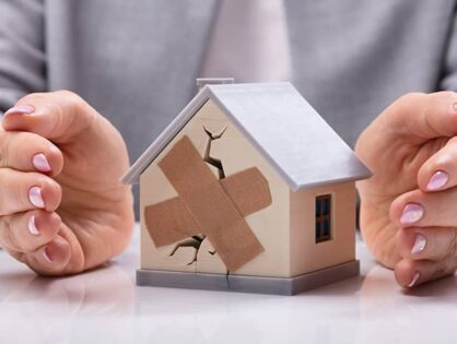 6 Small Problems That Can Stop A Home Sale In Its Tracks (VIDEO)