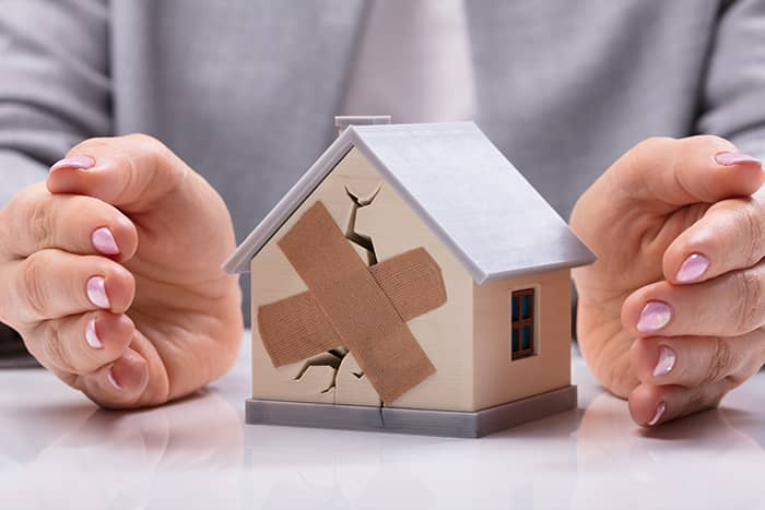 local-records-office-small-problems-stop-home-sale-tracks (1)