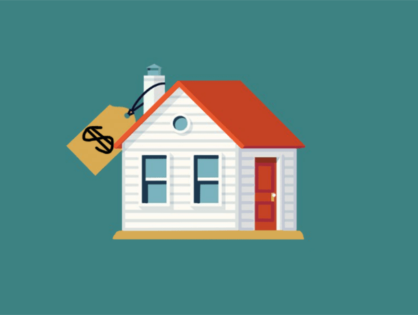 Marketing a Property the Right Way Will Assure You Financial Gain (VIDEO)